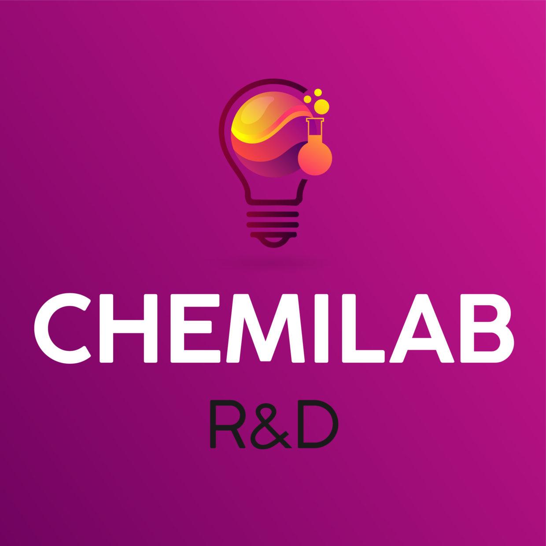CHEMILAB ricerca e sviluppo