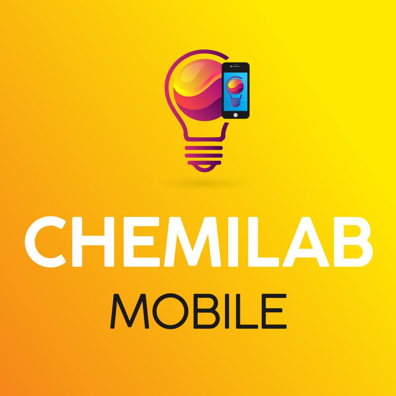 CHEMILAB mobile