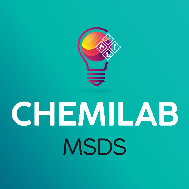 CHEMILAB msds